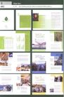 2007全球500强顶级商业品牌版式设计0455,2007全球500强顶级商业品牌版式设计,2008全球广告年鉴,