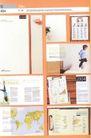 2007全球500强顶级商业品牌版式设计0458,2007全球500强顶级商业品牌版式设计,2008全球广告年鉴,