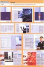 2007全球500强顶级商业品牌版式设计0462,2007全球500强顶级商业品牌版式设计,2008全球广告年鉴,