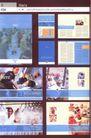 2007全球500强顶级商业品牌版式设计0463,2007全球500强顶级商业品牌版式设计,2008全球广告年鉴,