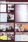 2007全球500强顶级商业品牌版式设计0464,2007全球500强顶级商业品牌版式设计,2008全球广告年鉴,
