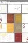 2007全球500强顶级商业品牌版式设计0466,2007全球500强顶级商业品牌版式设计,2008全球广告年鉴,