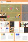 2007全球500强顶级商业品牌版式设计0468,2007全球500强顶级商业品牌版式设计,2008全球广告年鉴,