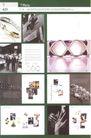 2007全球500强顶级商业品牌版式设计0474,2007全球500强顶级商业品牌版式设计,2008全球广告年鉴,