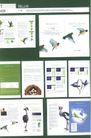 2007全球500强顶级商业品牌版式设计0475,2007全球500强顶级商业品牌版式设计,2008全球广告年鉴,