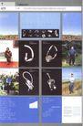 2007全球500强顶级商业品牌版式设计0477,2007全球500强顶级商业品牌版式设计,2008全球广告年鉴,
