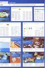 2007全球500强顶级商业品牌版式设计0478,2007全球500强顶级商业品牌版式设计,2008全球广告年鉴,