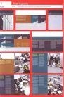 2007全球500强顶级商业品牌版式设计0481,2007全球500强顶级商业品牌版式设计,2008全球广告年鉴,