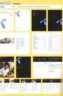 2007全球500强顶级商业品牌版式设计0482,2007全球500强顶级商业品牌版式设计,2008全球广告年鉴,