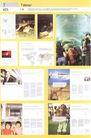 2007全球500强顶级商业品牌版式设计0483,2007全球500强顶级商业品牌版式设计,2008全球广告年鉴,