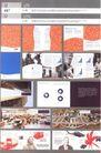 2007全球500强顶级商业品牌版式设计0486,2007全球500强顶级商业品牌版式设计,2008全球广告年鉴,