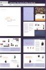2007全球500强顶级商业品牌版式设计0489,2007全球500强顶级商业品牌版式设计,2008全球广告年鉴,