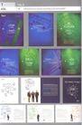 2007全球500强顶级商业品牌版式设计0491,2007全球500强顶级商业品牌版式设计,2008全球广告年鉴,