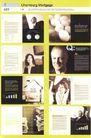2007全球500强顶级商业品牌版式设计0496,2007全球500强顶级商业品牌版式设计,2008全球广告年鉴,