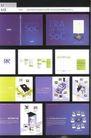 2007全球500强顶级商业品牌版式设计0497,2007全球500强顶级商业品牌版式设计,2008全球广告年鉴,