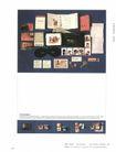 2007欧洲最佳创意奖0621,2007欧洲最佳创意奖,2008全球广告年鉴,