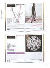 2007欧洲最佳创意奖0638,2007欧洲最佳创意奖,2008全球广告年鉴,