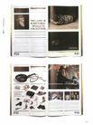 2007欧洲最佳创意奖0640,2007欧洲最佳创意奖,2008全球广告年鉴,