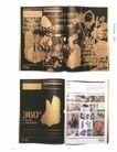 2007欧洲最佳创意奖0643,2007欧洲最佳创意奖,2008全球广告年鉴,