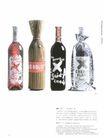 2007欧洲最佳创意奖0649,2007欧洲最佳创意奖,2008全球广告年鉴,