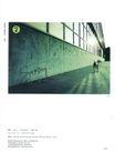 2007欧洲最佳创意奖0674,2007欧洲最佳创意奖,2008全球广告年鉴,