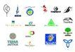 世界标识20070384,世界标识2007,2008全球广告年鉴,