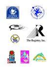 世界标识20070386,世界标识2007,2008全球广告年鉴,