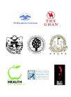 世界标识20070391,世界标识2007,2008全球广告年鉴,