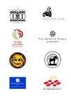 世界标识20070393,世界标识2007,2008全球广告年鉴,