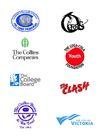 世界标识20070394,世界标识2007,2008全球广告年鉴,