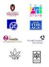 世界标识20070396,世界标识2007,2008全球广告年鉴,