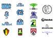 世界标识20070411,世界标识2007,2008全球广告年鉴,