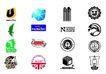 世界标识20070412,世界标识2007,2008全球广告年鉴,