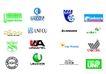 世界标识20070413,世界标识2007,2008全球广告年鉴,