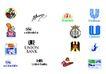 世界标识20070414,世界标识2007,2008全球广告年鉴,