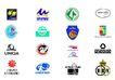世界标识20070415,世界标识2007,2008全球广告年鉴,