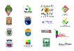 世界标识20070418,世界标识2007,2008全球广告年鉴,