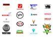 世界标识20070423,世界标识2007,2008全球广告年鉴,