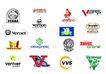世界标识20070424,世界标识2007,2008全球广告年鉴,