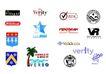 世界标识20070425,世界标识2007,2008全球广告年鉴,