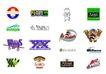 世界标识20070428,世界标识2007,2008全球广告年鉴,