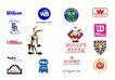世界标识20070429,世界标识2007,2008全球广告年鉴,