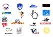 世界标识20070430,世界标识2007,2008全球广告年鉴,