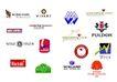 世界标识20070431,世界标识2007,2008全球广告年鉴,