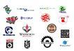 世界标识20070433,世界标识2007,2008全球广告年鉴,