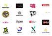 世界标识20070434,世界标识2007,2008全球广告年鉴,