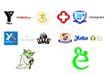 世界标识20070435,世界标识2007,2008全球广告年鉴,