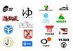 世界标识20070436,世界标识2007,2008全球广告年鉴,