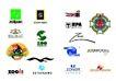 世界标识20070437,世界标识2007,2008全球广告年鉴,