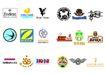 世界标识20070438,世界标识2007,2008全球广告年鉴,